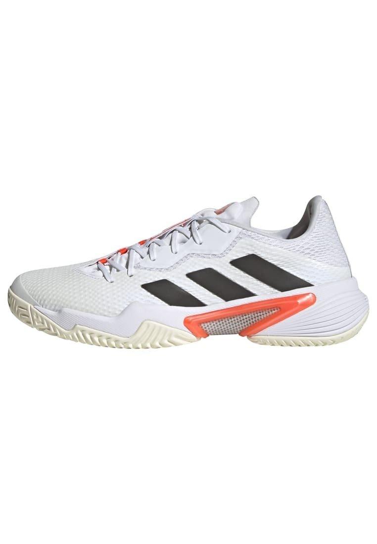 Men BARRICADE M - Multicourt tennis shoes