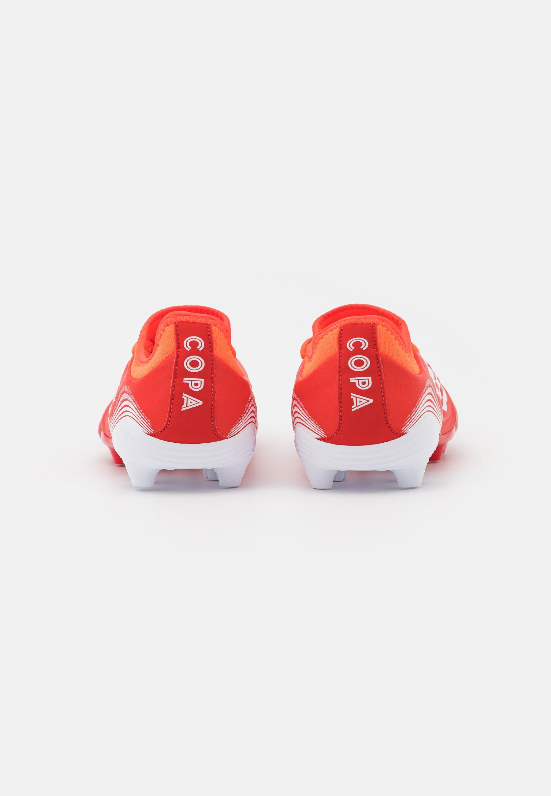 Uomo COPA SENSE.3 FG - Scarpe da calcetto con tacchetti
