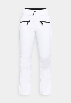 ILA - Skibroek - white