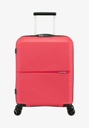 AIRCONIC - Trillekoffert - paradise pink