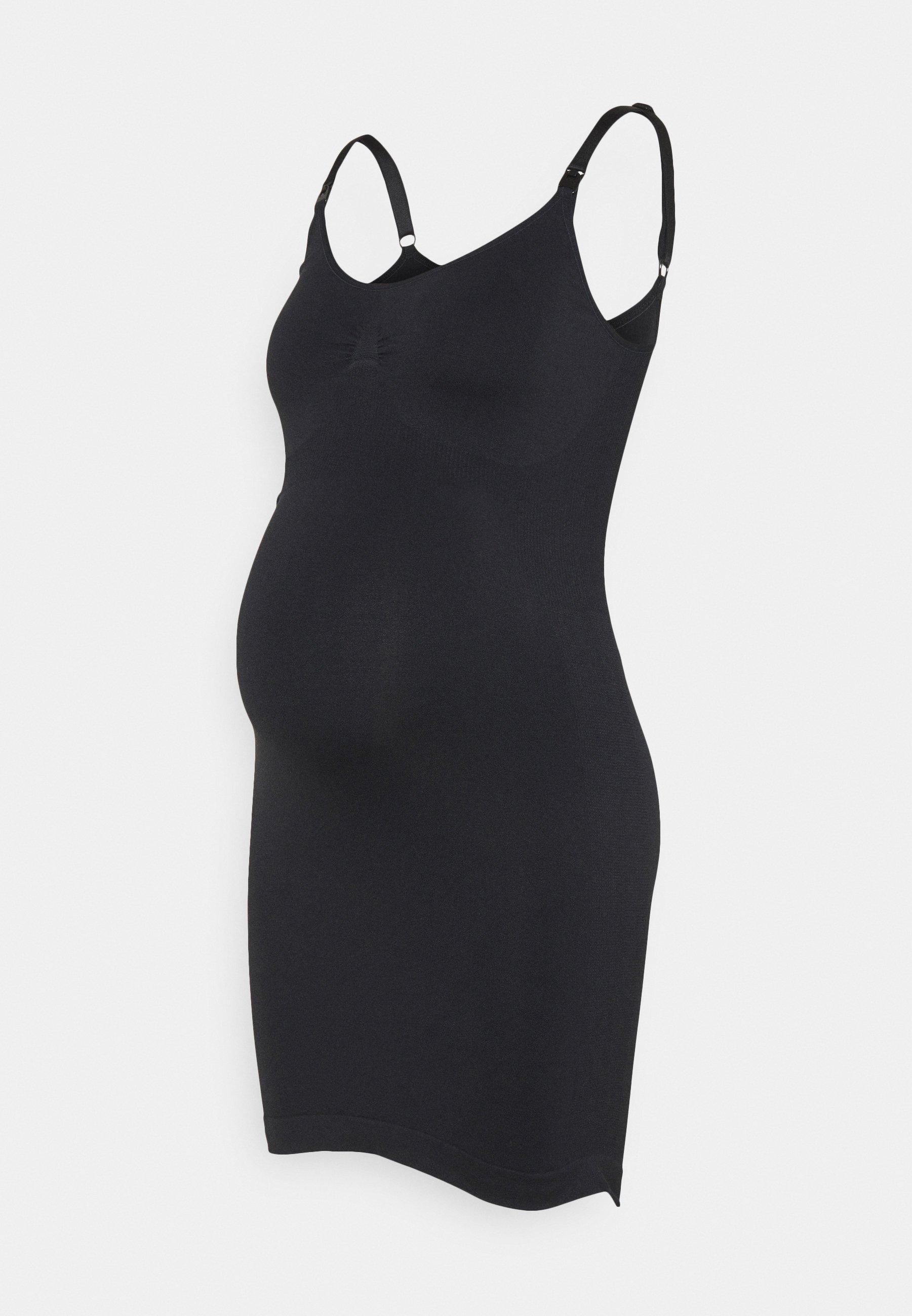 Donna SEAMLESS NURSING DRESS - Camicia da notte