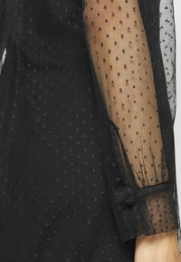 RIANI - Košilové šaty - black - 7