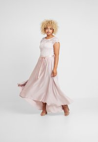 Swing Curve - EXCLUSIVE DRESS - Occasion wear - hellrosa - 1