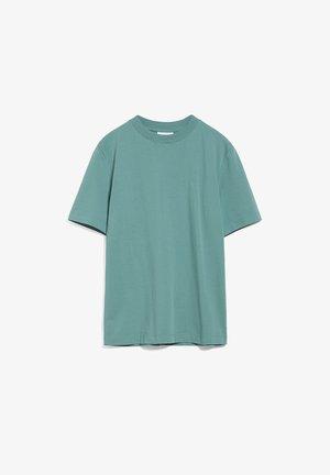 TARAA - Basic T-shirt - amazonit