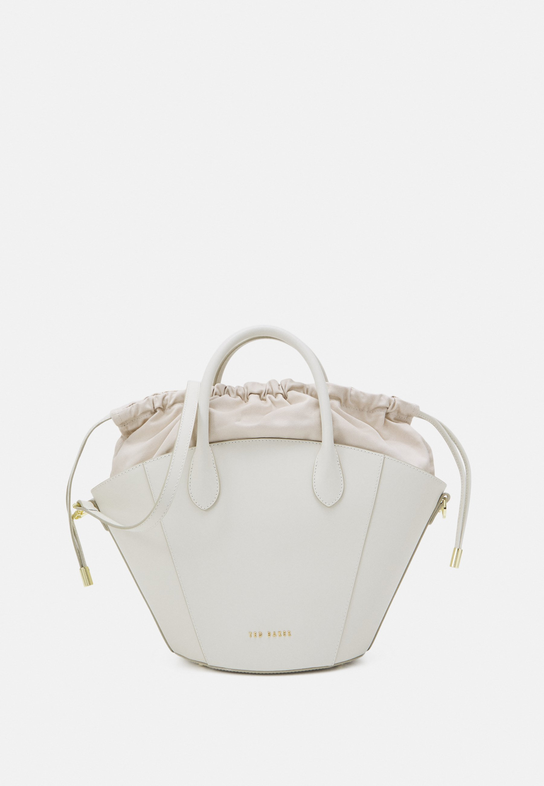 Women SAFAZ - Handbag