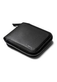 Bellroy - ZIP WALLET PREMIUM - Wallet - black - 4