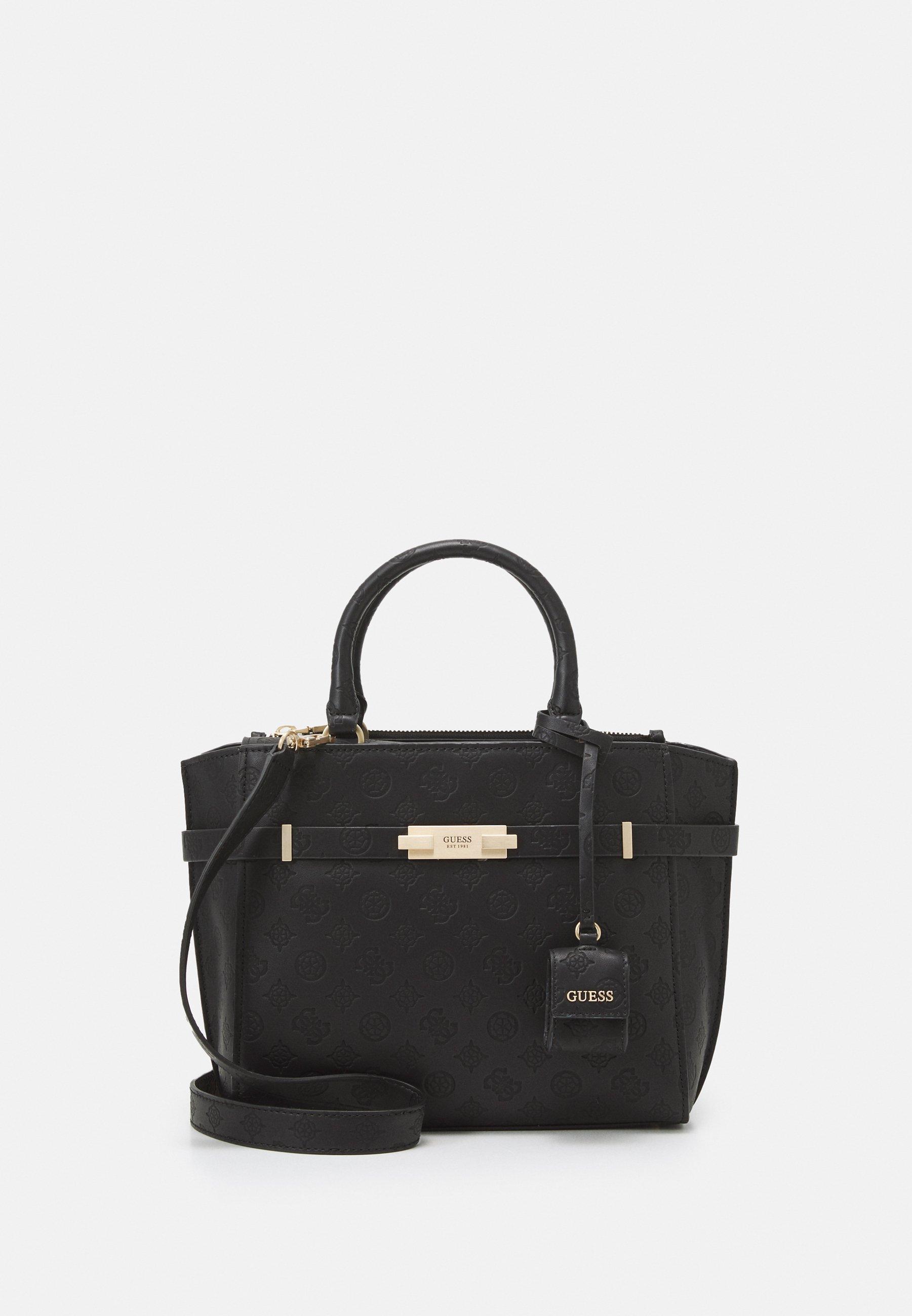 Women BEA SOCIETY - Handbag