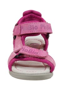 Pio - Walking sandals - celluloid - 3