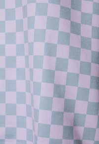NEW girl ORDER - CHECKERBOARD TEE - T-shirts med print - multi - 2