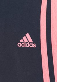 adidas Performance - Punčochy - legend ink/rose - 2