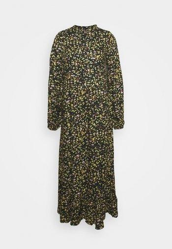 YASMAGGIE LONG DRESS