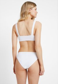 mint&berry - SET - Bikini - white - 2