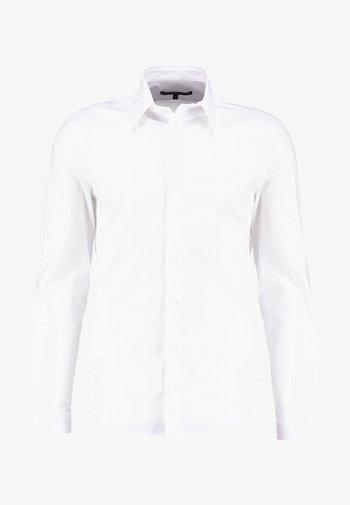 MARIS - Formal shirt - white