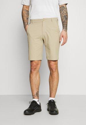 TAKE PRO  - Sports shorts - rye