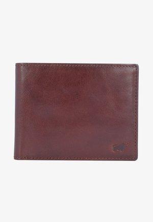 Wallet - tabak