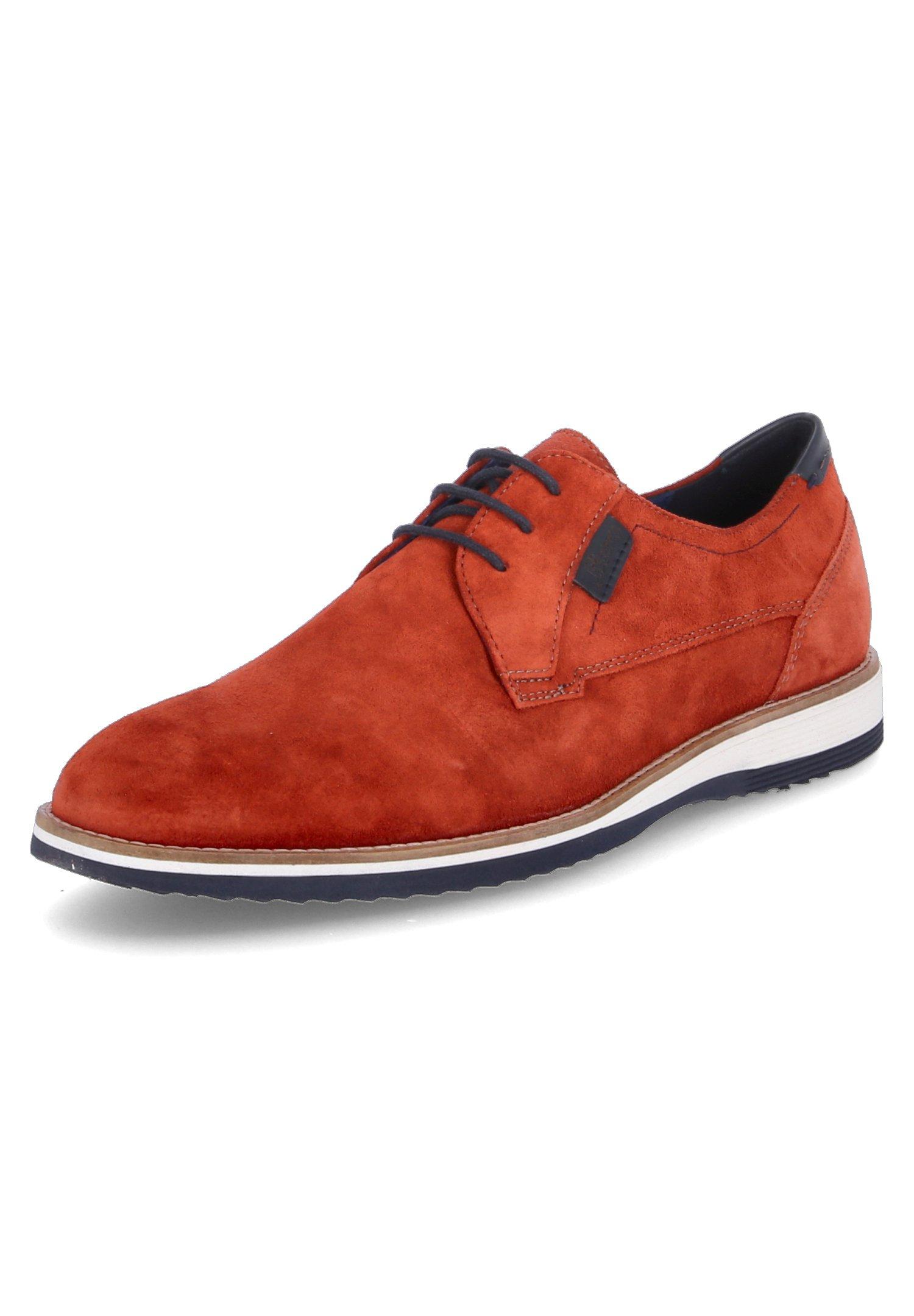 Homme QUINTERO - Chaussures à lacets