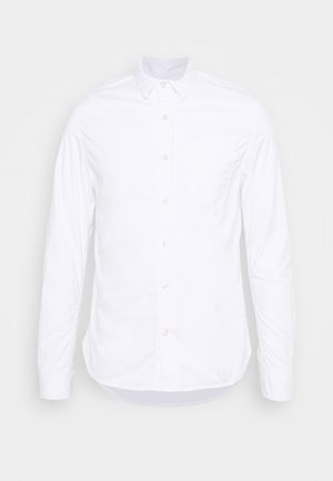 SHEASY - Shirt - white