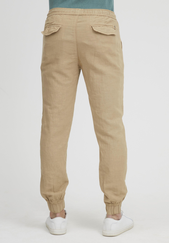Uomo TRUC CUFF - Pantaloni