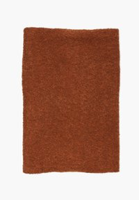 s.Oliver - Scarf - brown - 3