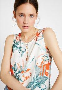 Anna Field - Bluse - white - 4