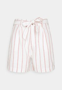 edc by Esprit - Shorts - off white - 0