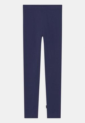 NICA - Legíny - dark blue