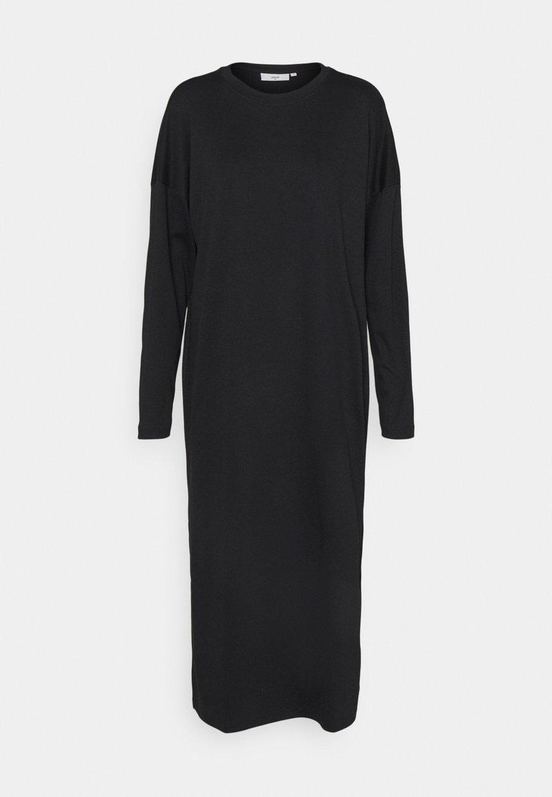 Minimum - REGIZZE - Maxi dress - black
