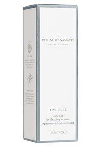 Rituals - THE RITUAL OF NAMASTÉ INTENSE HYDRATING SERUM - Serum - - - 1