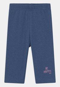 Staccato - CAPRI 4 PACK - Shorts - multi-coloured - 2