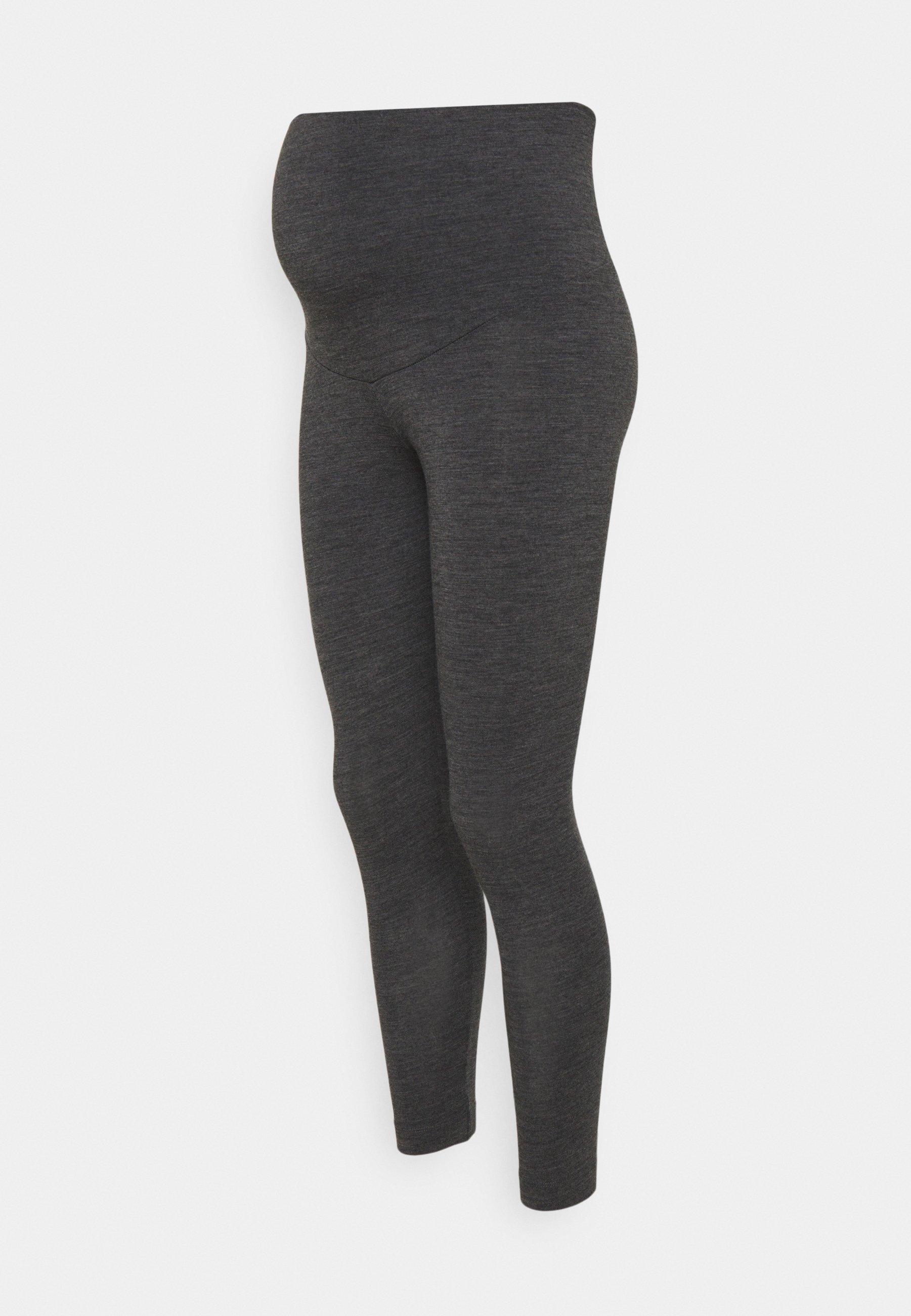 Women LEGGINGS - Pyjama bottoms
