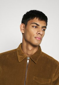 Only & Sons - Shirt - monks robe - 3