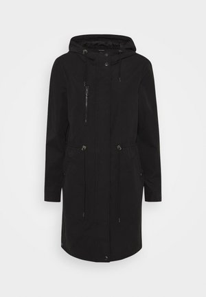 VMANKE JACKET - Parka - black