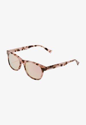 N35 - Sunglasses - pink