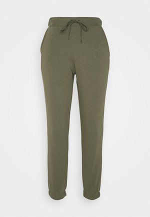 Tracksuit bottoms - kalamata