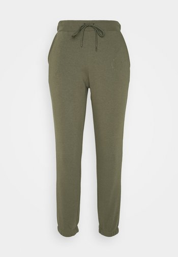 Teplákové kalhoty - kalamata