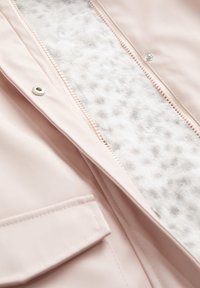 Mango - SNOW - Winter coat - rosa - 2
