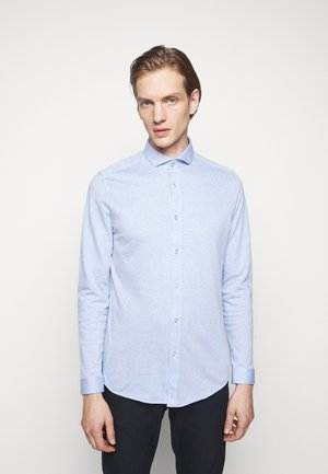 SOLO - Shirt - light blue