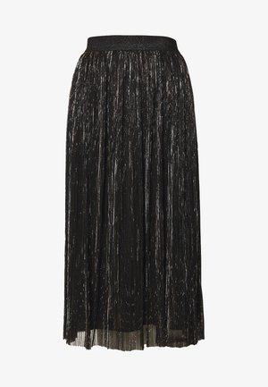 EVGENIA SKIRT - A-line skirt - sparkling glam
