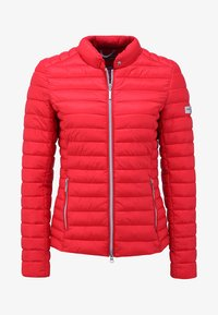 Frieda & Freddies - JUDY  - Light jacket - red - 4