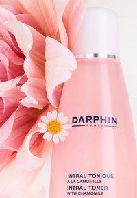Darphin - INTRAL TONER - Toner - - - 1