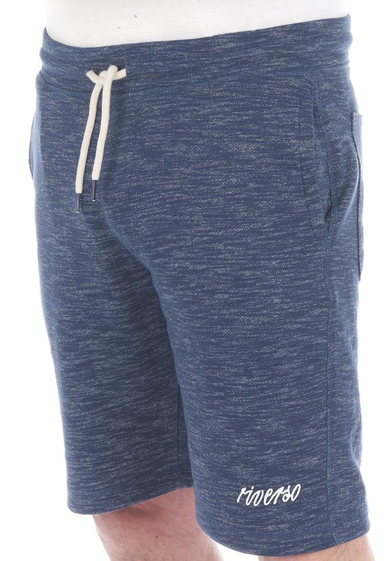Herren RIVMIKE - Shorts