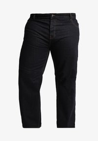 Dickies - PENSACOLA - Jeans a sigaretta - rinsed - 4
