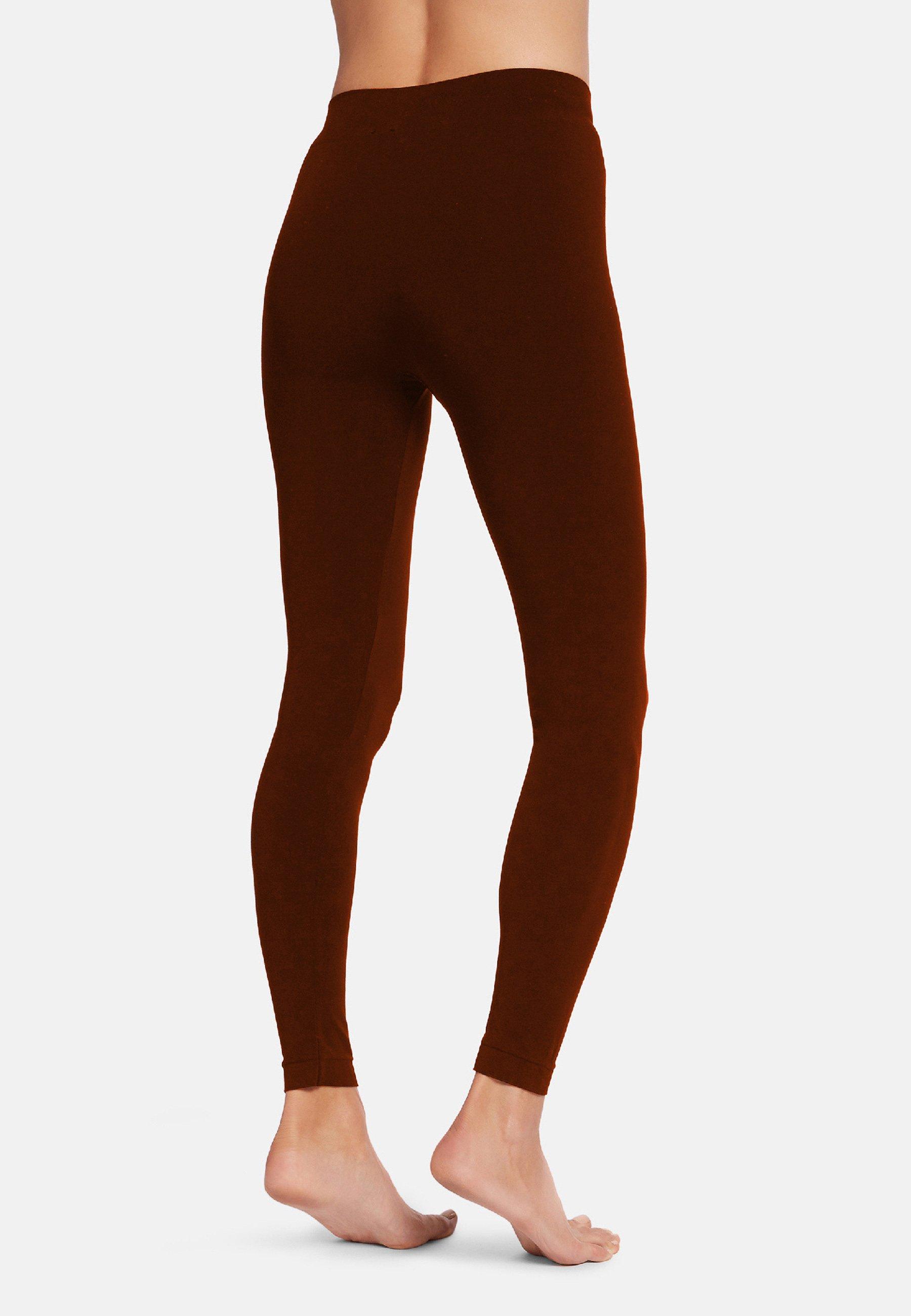Damen AURORA - Leggings - Hosen