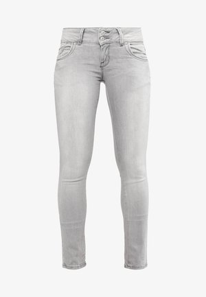 Slim fit jeans - dia wash