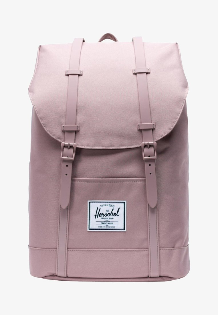 Herschel - Rugzak - pink