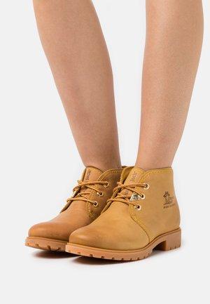 BOTA - Veterboots - light brown