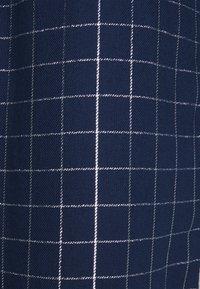 Calvin Klein Underwear - SLEEP PANT - Pyžamový spodní díl - blue - 2