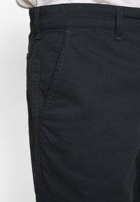 Lyle & Scott - Shorts - dark navy - 3