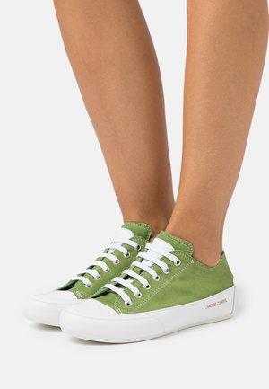ROCK - Sneakers laag - prato