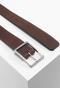 Royal RepubliQ - VOLCANO - Belt - brown - 2